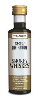 top-shelf-smokey-whiskey