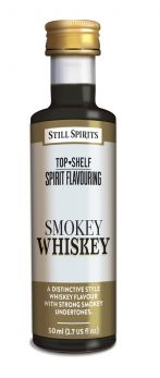 top-shelf-smokey-whiskey