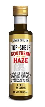 top-shelf-southern-haze