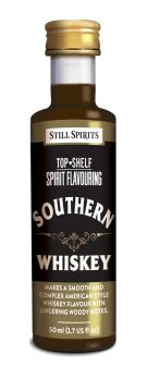 top-shelf-southern-whiskey