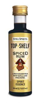 top-shelf-spiced-rum