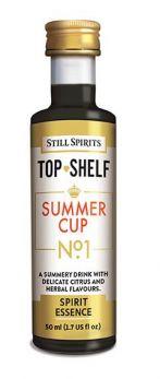 top-shelf-summer-cup-no-1
