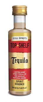 top-shelf-tequila