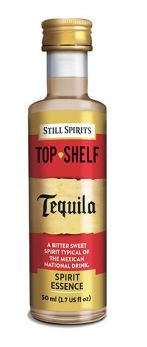 top-shelf-tequila