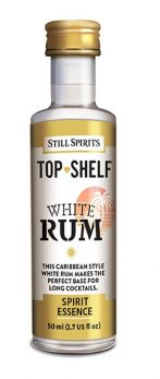 top-shelf-white-rum