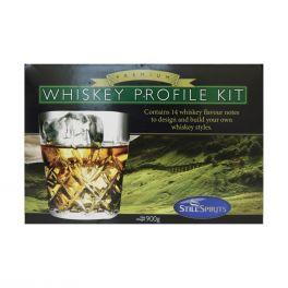 whiskey-profile-kit-lovebrewing