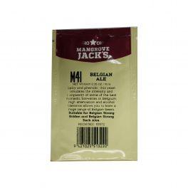mangrove-jack-s-craft-series-yeast-belgian-ale-m41
