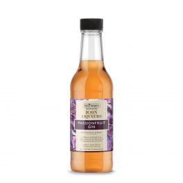 still-spirits-icon-gingerbread-gin-glass-bottle