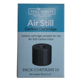 air-still-carbon-cartridges-pack-of-10