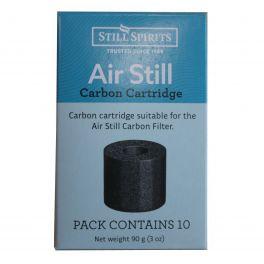 air-still-carbon-cartridges-pack-of-10