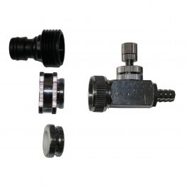 t500-water-flow-controller