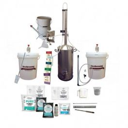 spiritworks-boiler-with-ss-stainless-turbo-500-column-t500-complete-starter-bundle