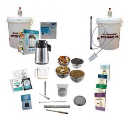 air-still-botanical-bundle-starter-kit
