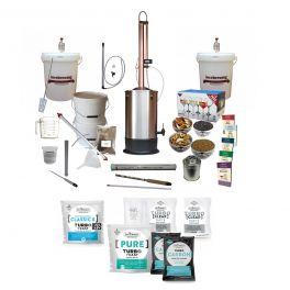 still-spirits-turbo-500-t500-still-botanical-starter-kit-with-copper-condenser