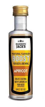 mangrove-jacks-flavour-boosts-apricot