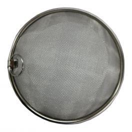 Still Spirits Air Still - Infusion Basket (with muslin cloth)