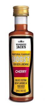 mangrove-jacks-flavour-boosts-cherry