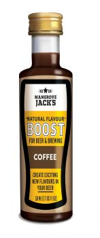 mangrove-jacks-flavour-boosts-coffee