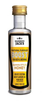 mangrove-jacks-flavour-boosts-manuka-honey