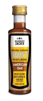 mangrove-jacks-flavour-boosts-american-oak