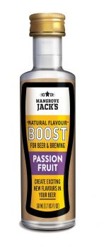 mangrove-jacks-flavour-boosts-passion-fruit