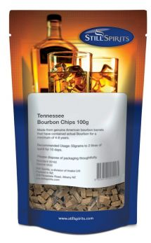 tennessee-bourbon-chips