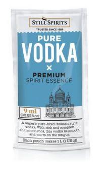 Still Spirits Pure Vodka Flavouring