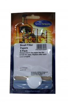 z-filter-small-filter-papers-pack-of-5
