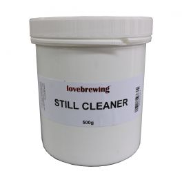 still-cleaner-500g