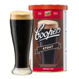 Coopers Original - Stout
