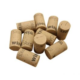 30-pack-superior-corks