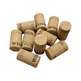 corks-superior-100