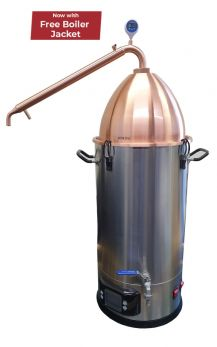 spiritworks-boiler-with-ss-alembic-copper-dome-and-alembic-copper-condenser