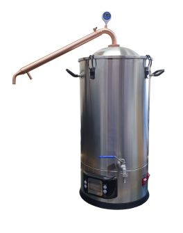 spiritworks-boiler-with-stainless-lid-and-alembic-copper-condenser