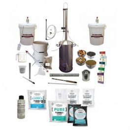spiritworks-boiler-with-ss-stainless-turbo-500-column-t500-complete-gin-botanicals-starter-bundle