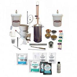 spiritworks-boiler-copper-condenser-gin-botanical-bundle-starter-kit