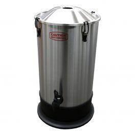 T500 Boiler from Still Spirits