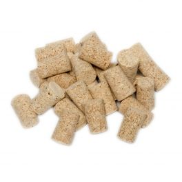 30 Pack Tapered Corks