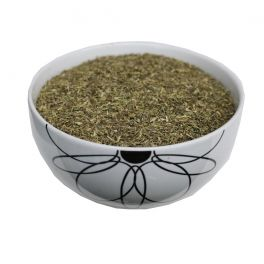 luxury-gin-botanical-range-100g-thyme