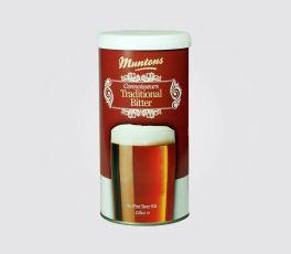 muntons-conisseurs-range-traditional-bitter