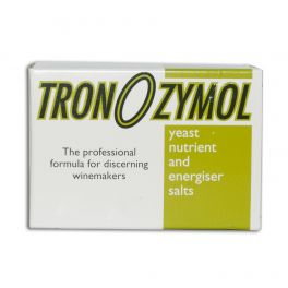 Tronozymol Wine Yeast Nutrient (100g)