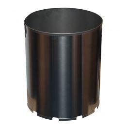 Anti Splash Shield for V20/V20 Inox Press