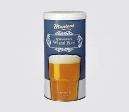 muntons-connoisseurs-range-wheat-beer