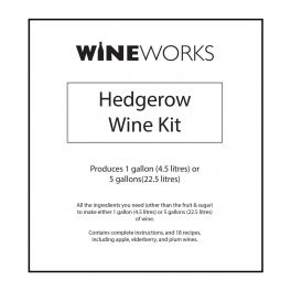 hedgerow-wine-kit-makes-2x4-5-litres-or-1x22-5-litres
