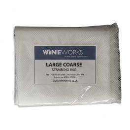 Straining Bag (Large/Coarse)