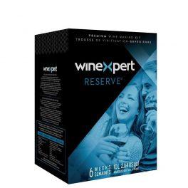 Winexpert Reserve - Pink Pinot Grigio (Winemaking Kit)
