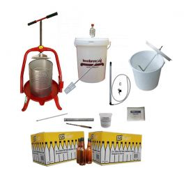 11-litre-cross-beam-press-v20-with-bottles-bundle