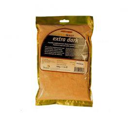 spray-dried-malt-extract-500g-extra-dark
