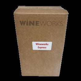 Wineworks Premium Malbec Red Wine Kit