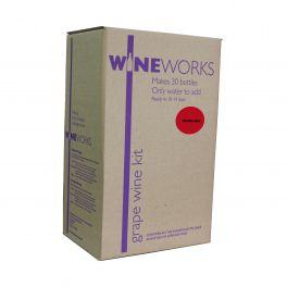 wineworks-superior-montecino-red-wine-kit